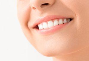 cavo orale e ozonizzatore