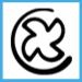 simbolo cottura multilivello forno Candy
