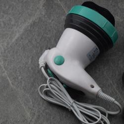 massaggiatore anticellulite elettrico
