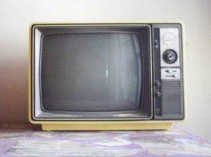 bonus tv sostituire televisore